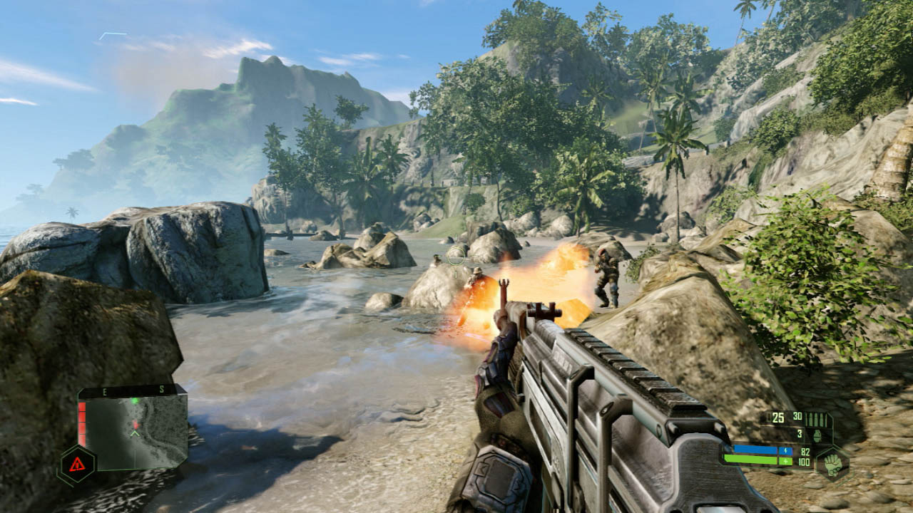 Crysis remastered (1).jpg