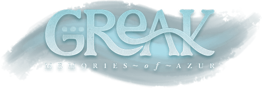 greak-logo-web.png