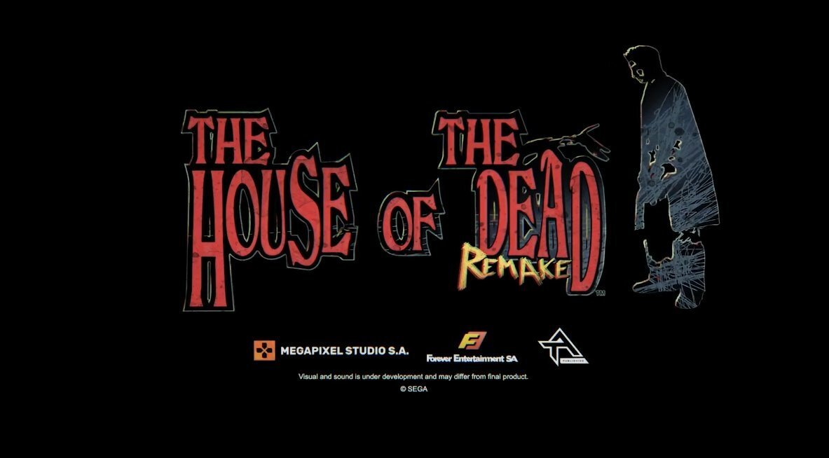 House of the Dead Remake (5).jpg