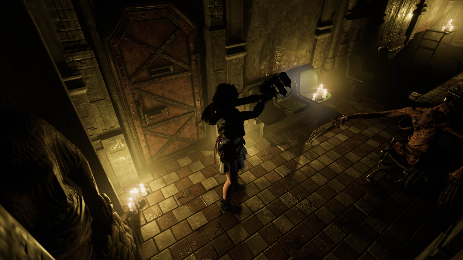 Tormented-Souls-Screenshot-1.jpg