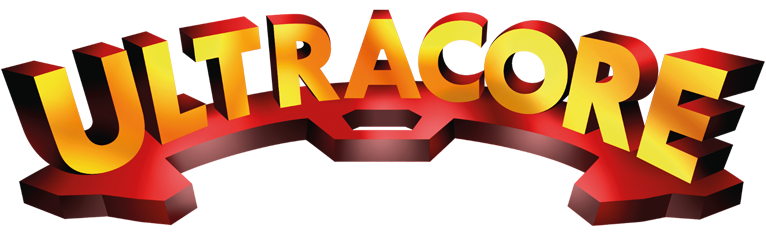 Ultracore - Logo.png